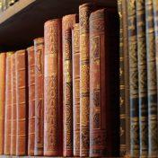 Sejarah dan Ajaran Thariqah Bani 'Alawi