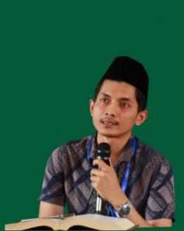 Azam_Bahtiar