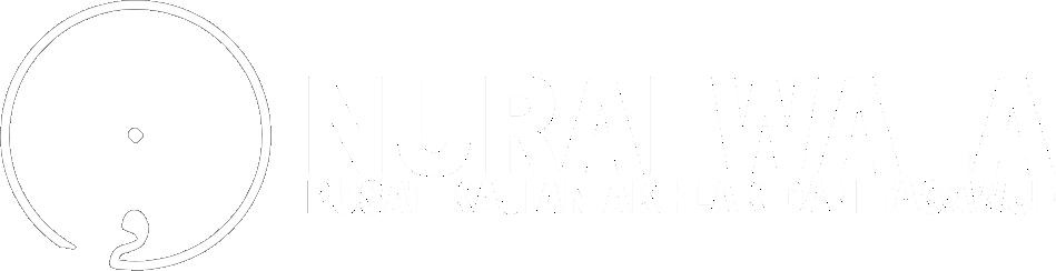 Nuralwala